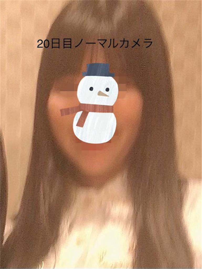 f:id:seikei46:20210320190656j:image