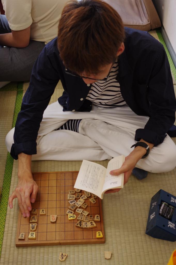 f:id:seikei_bunka:20160628114439j:plain