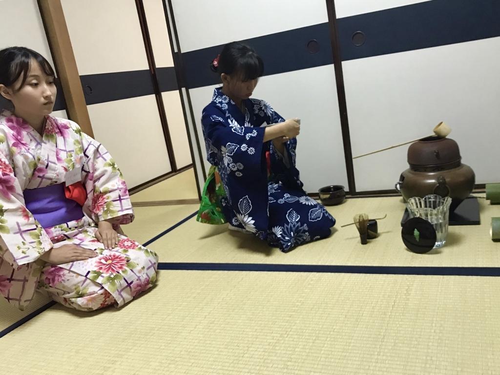 f:id:seikei_bunka:20180812174837j:plain
