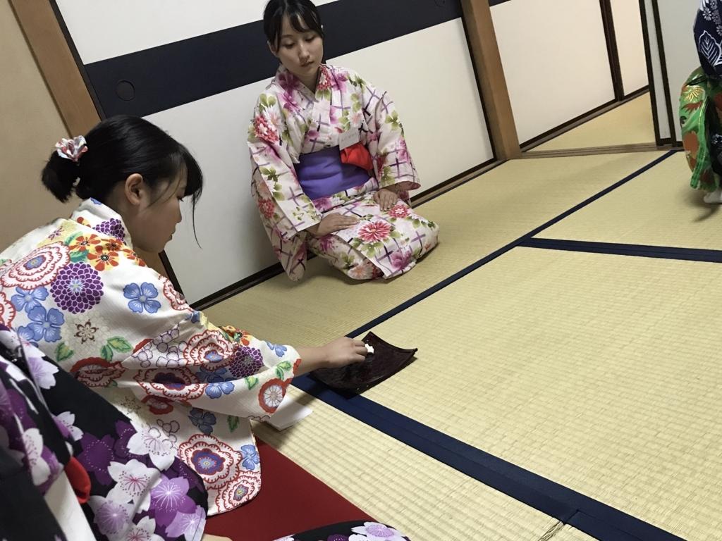 f:id:seikei_bunka:20180812174913j:plain