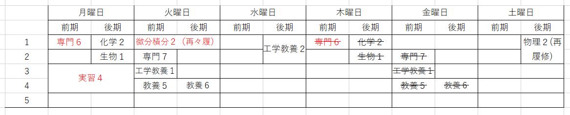 f:id:seikimatsu-boo:20210302181126p:plain