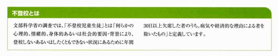 f:id:seikimatsu-boo:20210326150824p:plain