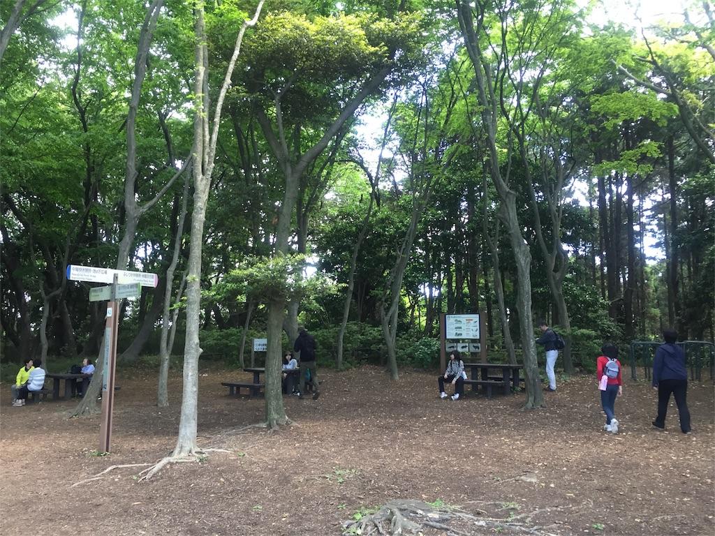 f:id:seikimatsuhasha-kenou199x:20170522012203j:image