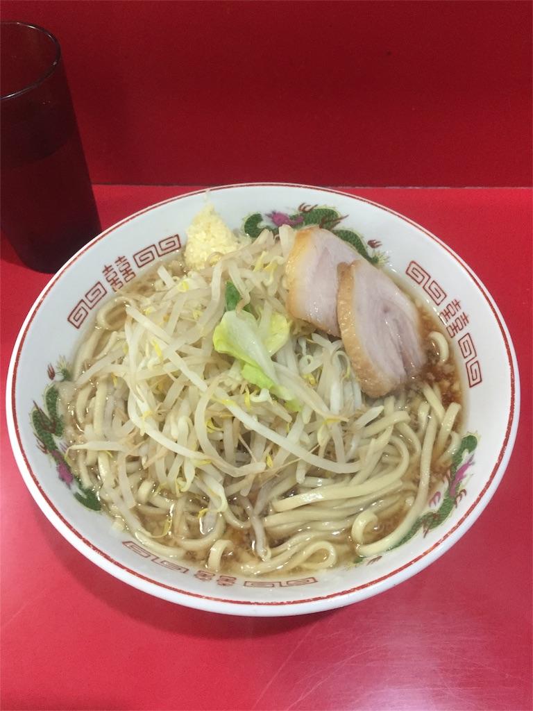 f:id:seikimatsuhasha-kenou199x:20170630221226j:image