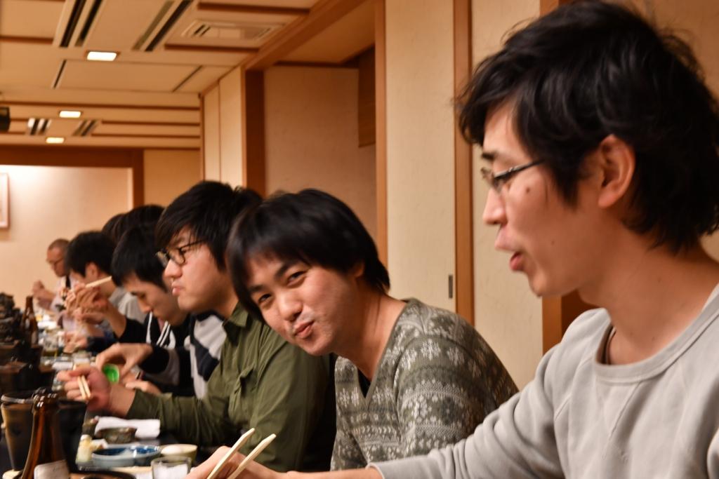 f:id:seiko-ueda:20170118163455j:plain