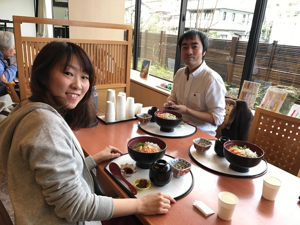f:id:seiko-ueda:20170118164129j:plain