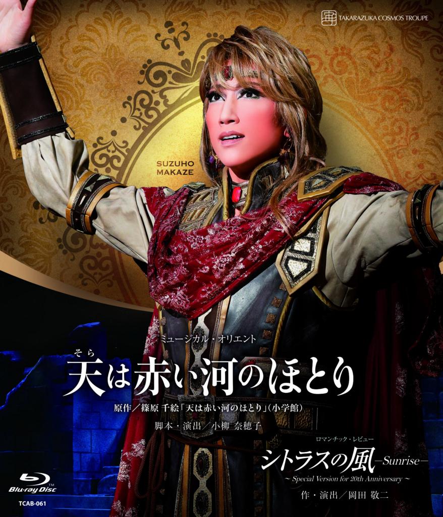 f:id:seiko_sakuragi:20180627110217j:plain