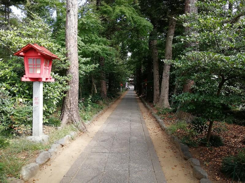 f:id:seiko_udoku:20201007085726j:plain