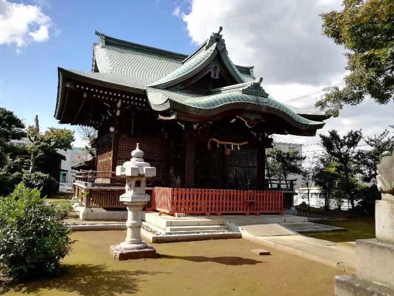 f:id:seiko_udoku:20201021160440j:plain