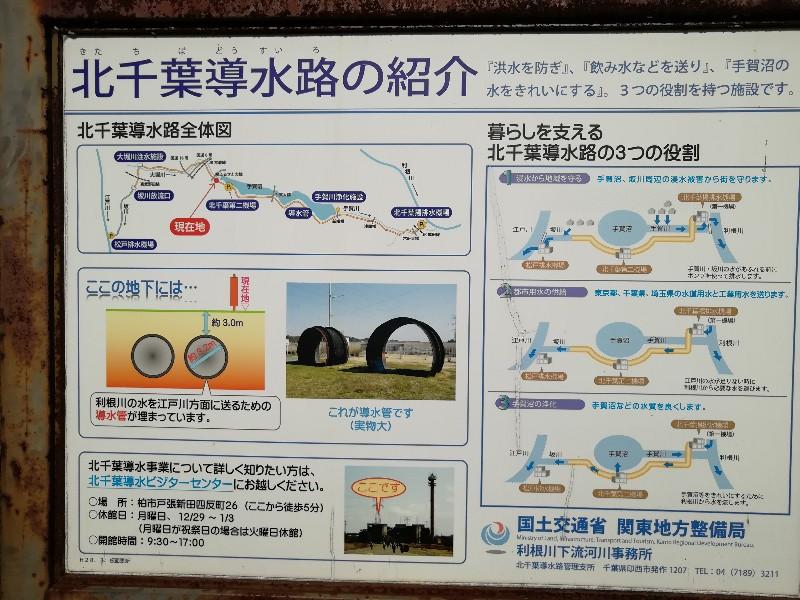 f:id:seiko_udoku:20201116224749j:plain