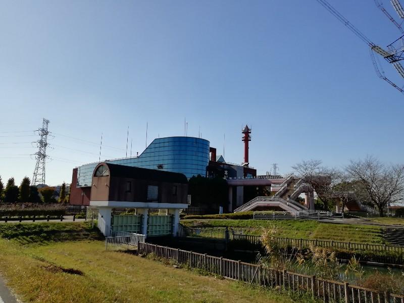 f:id:seiko_udoku:20201116224955j:plain
