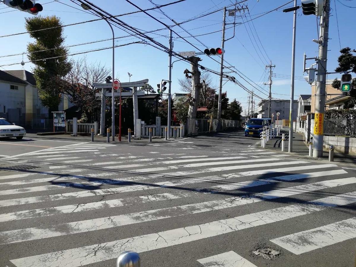 f:id:seiko_udoku:20201130203321j:plain