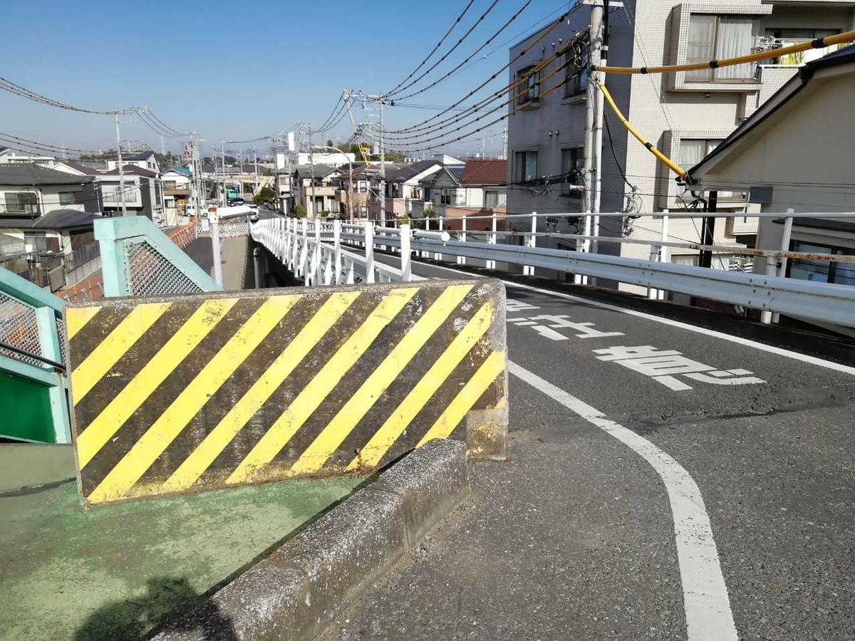 f:id:seiko_udoku:20201130203919j:plain