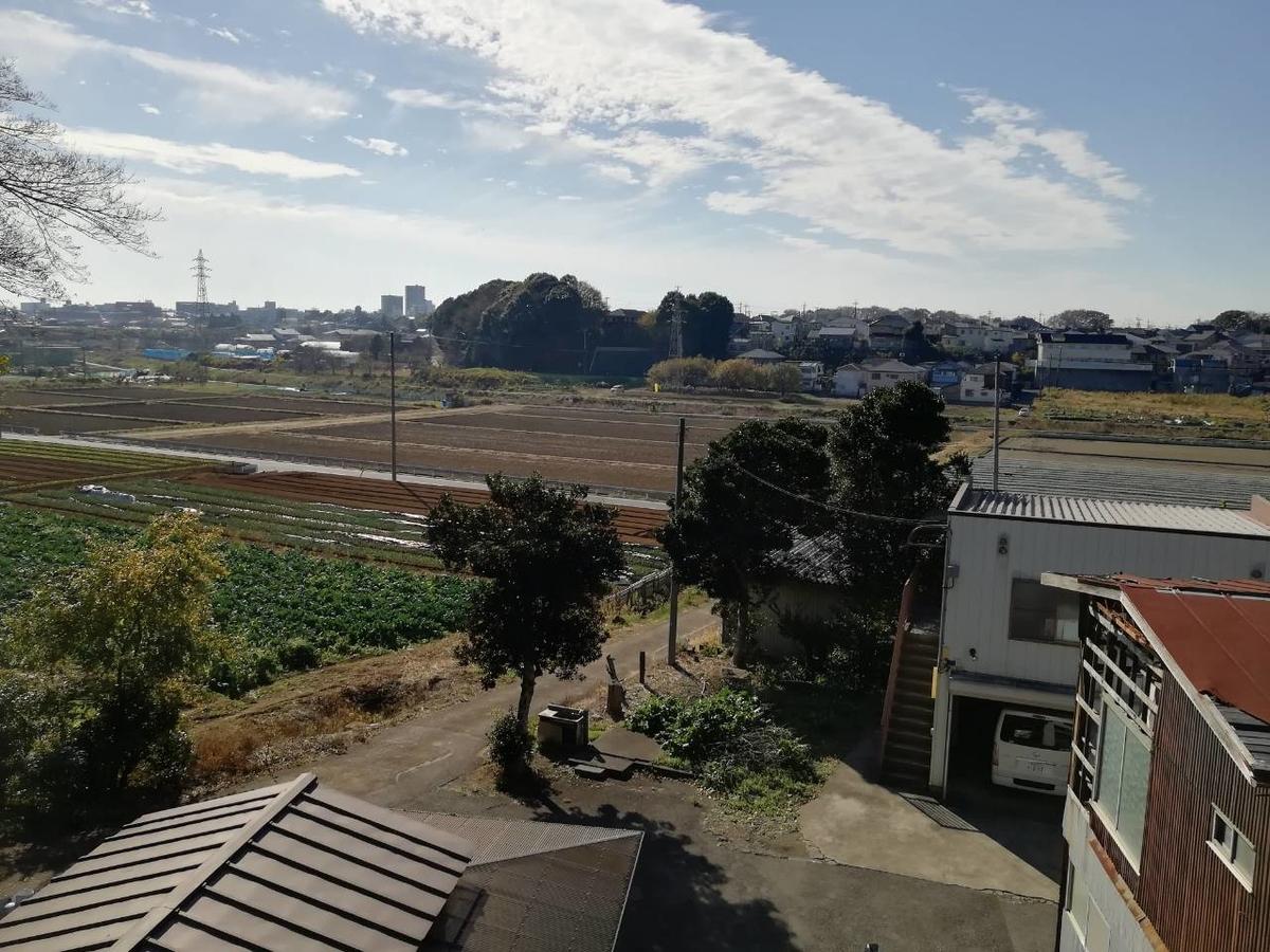 f:id:seiko_udoku:20201201090032j:plain