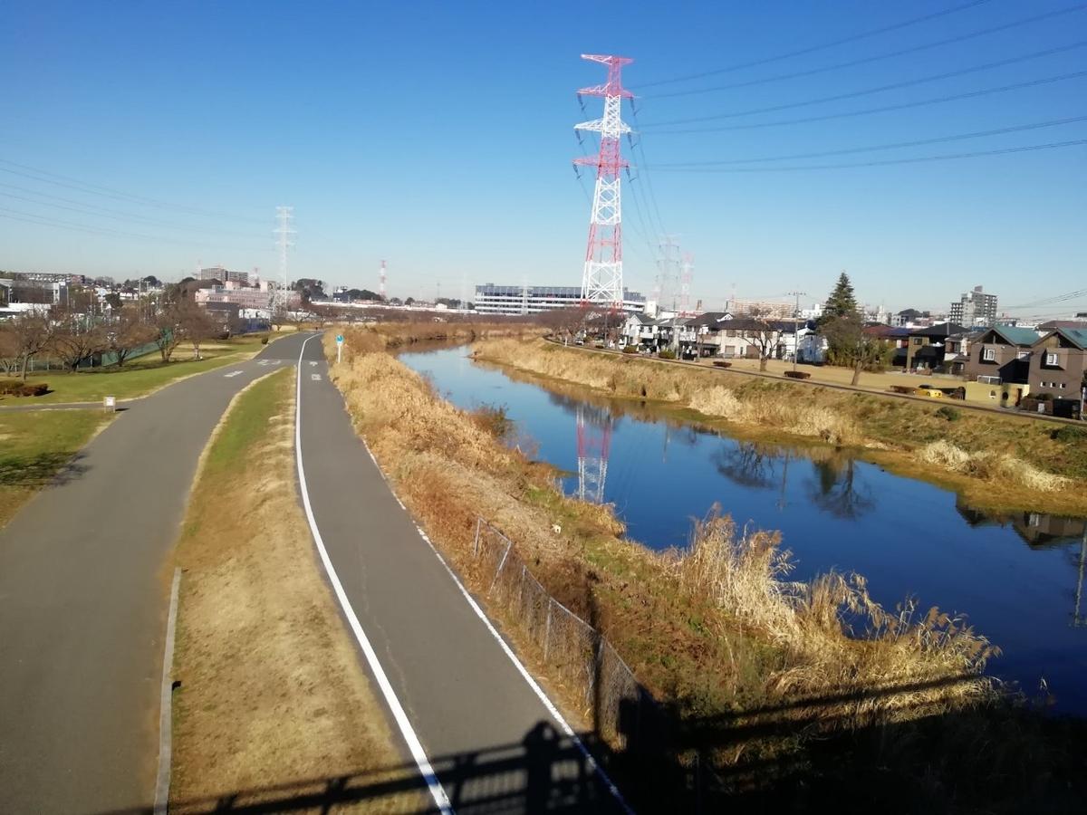 f:id:seiko_udoku:20201223182211j:plain