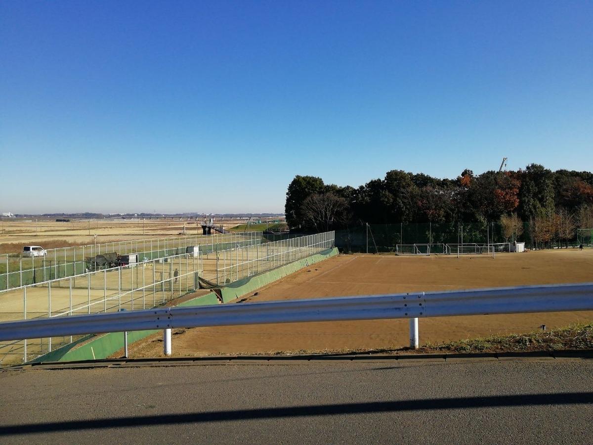 f:id:seiko_udoku:20201223182411j:plain