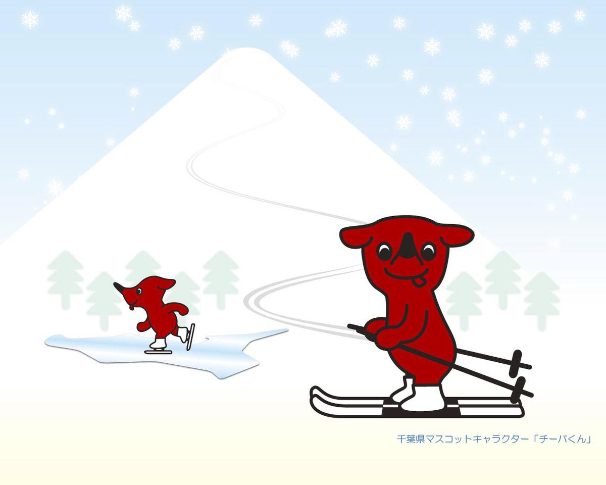 f:id:seiko_udoku:20210104125442j:plain