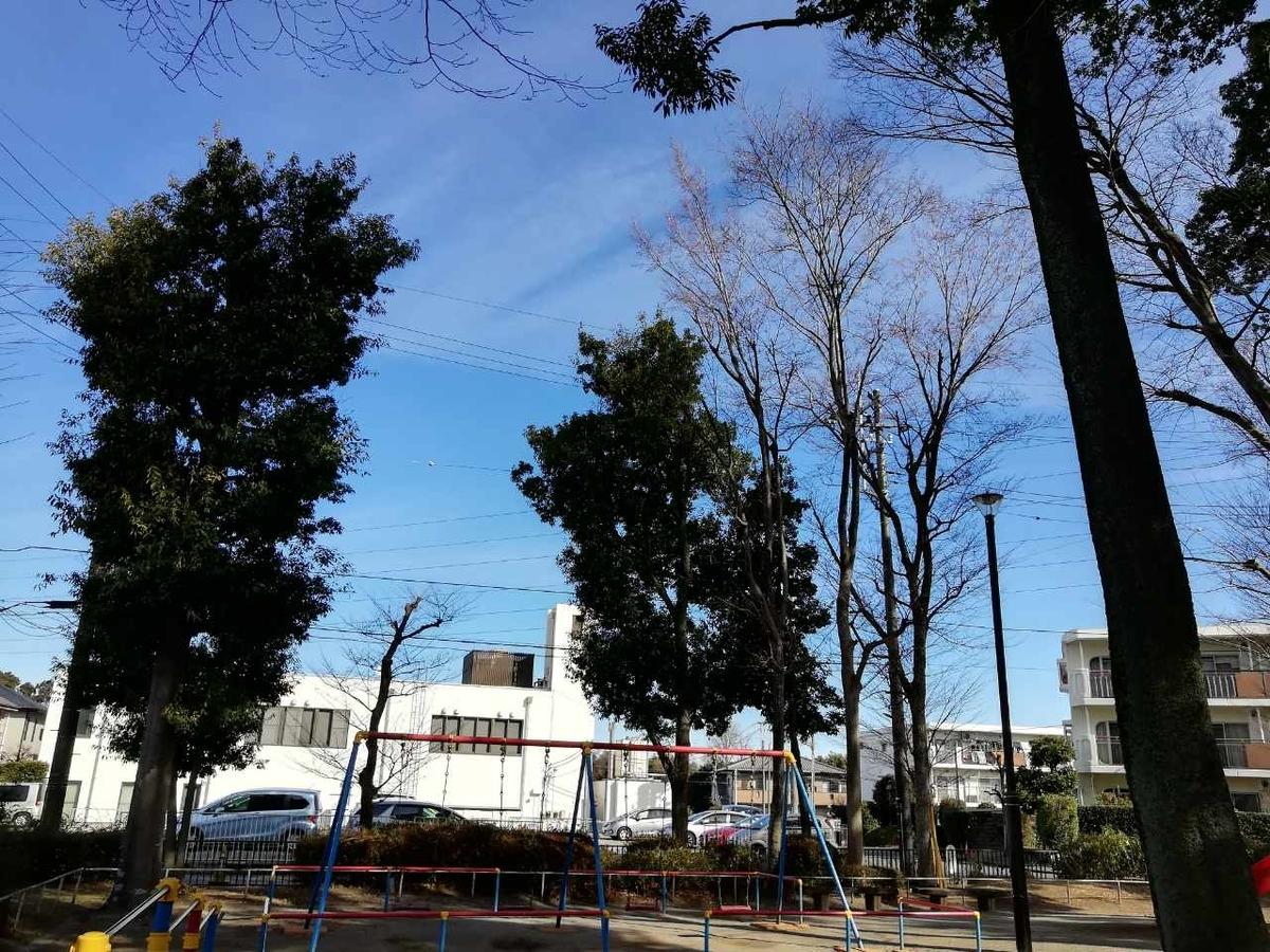 f:id:seiko_udoku:20210210191538j:plain