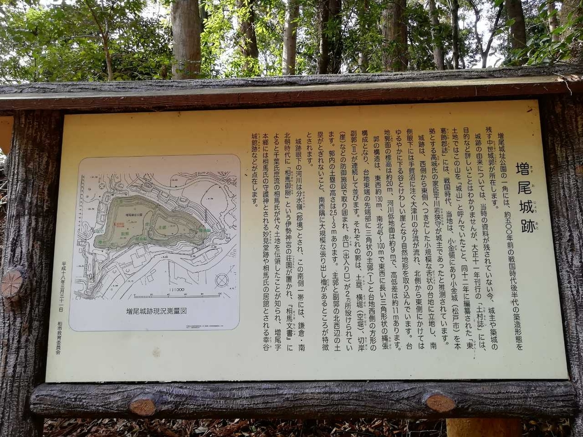 f:id:seiko_udoku:20210211070332j:plain
