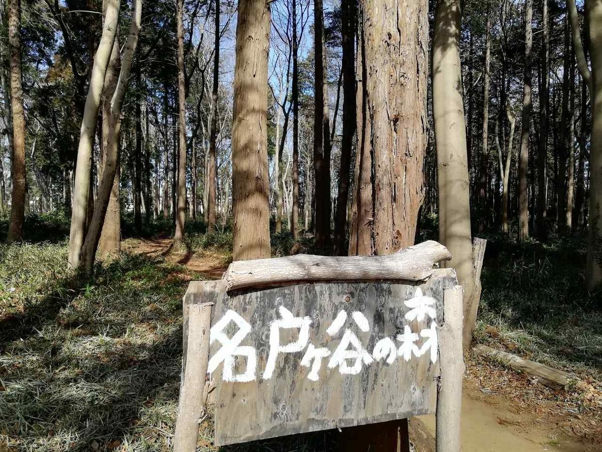 f:id:seiko_udoku:20210212105647j:plain