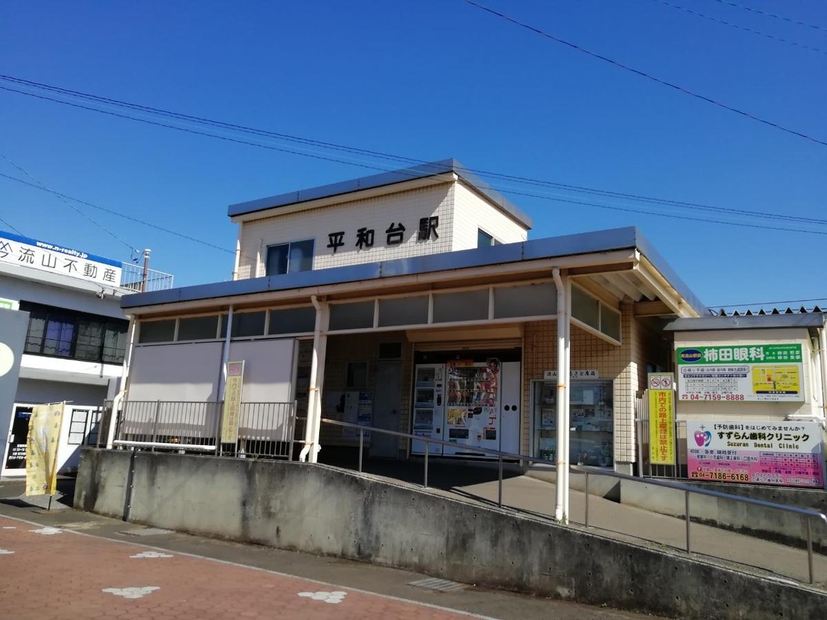 f:id:seiko_udoku:20210305085242j:plain