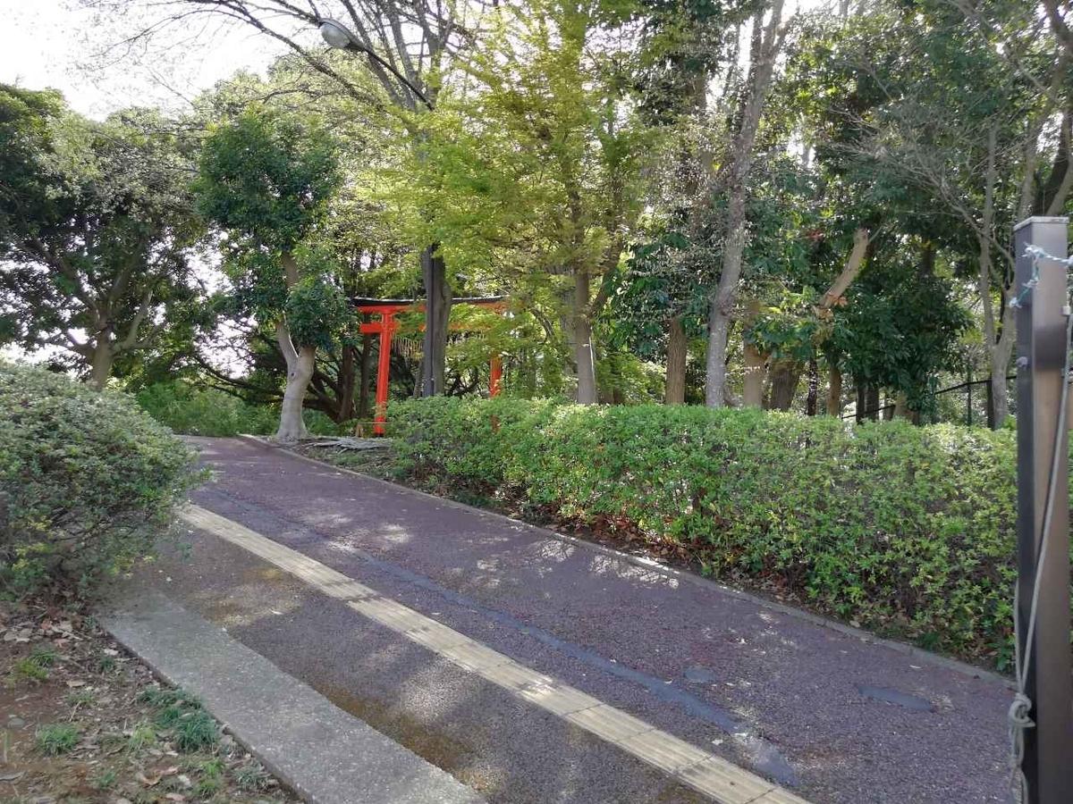 f:id:seiko_udoku:20210403153714j:plain