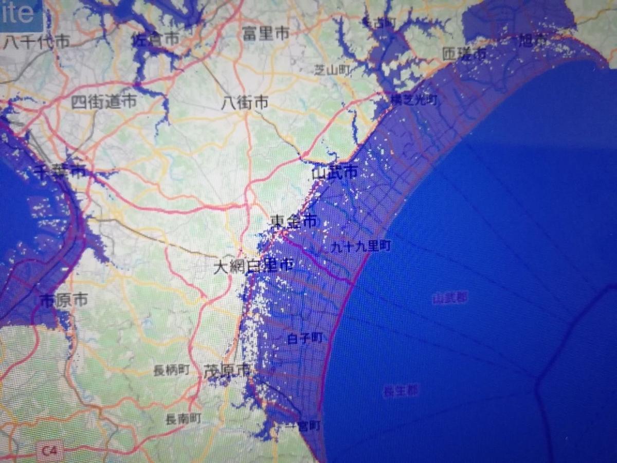 f:id:seiko_udoku:20210412102400j:plain