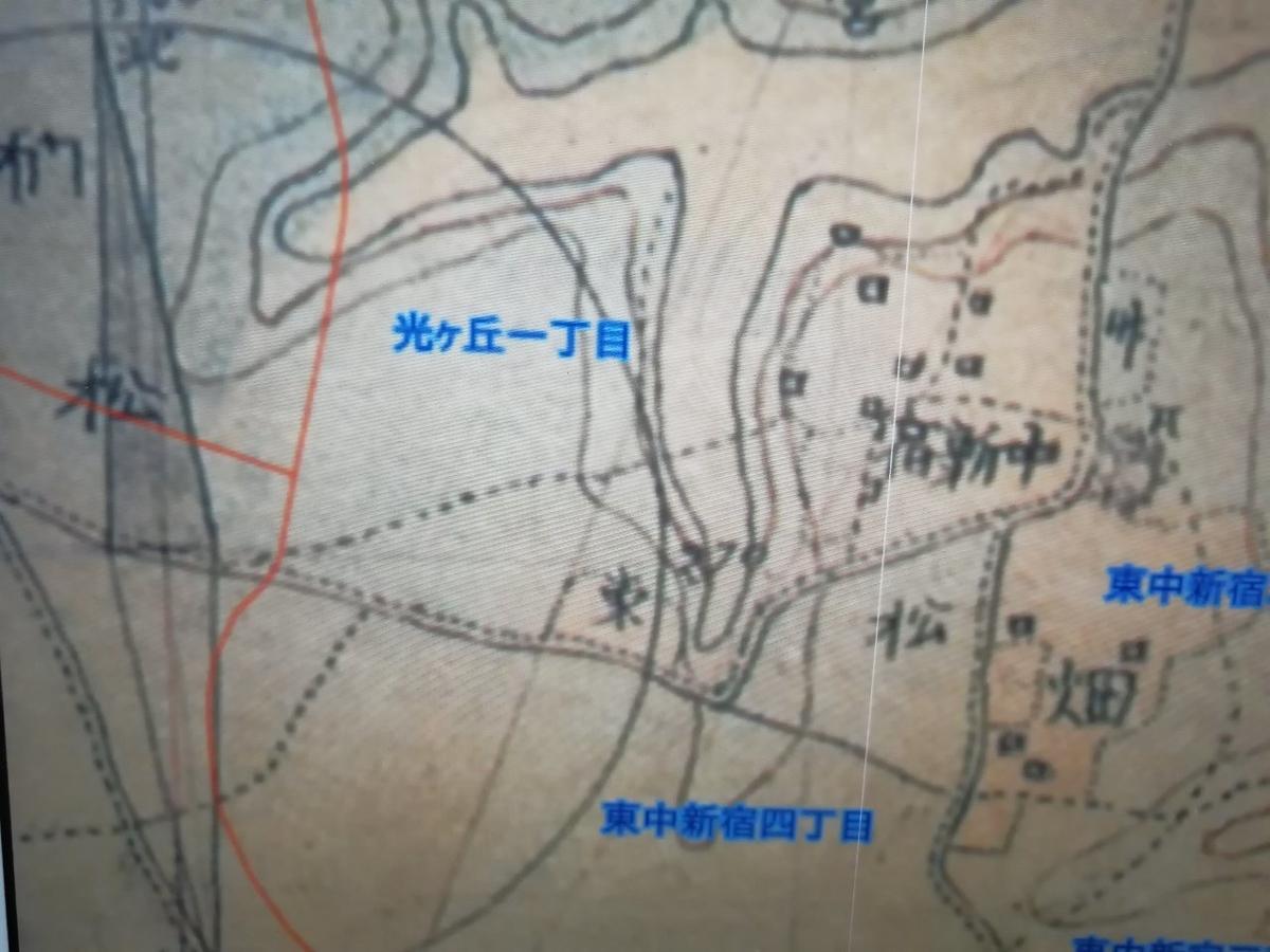 f:id:seiko_udoku:20210417071036j:plain