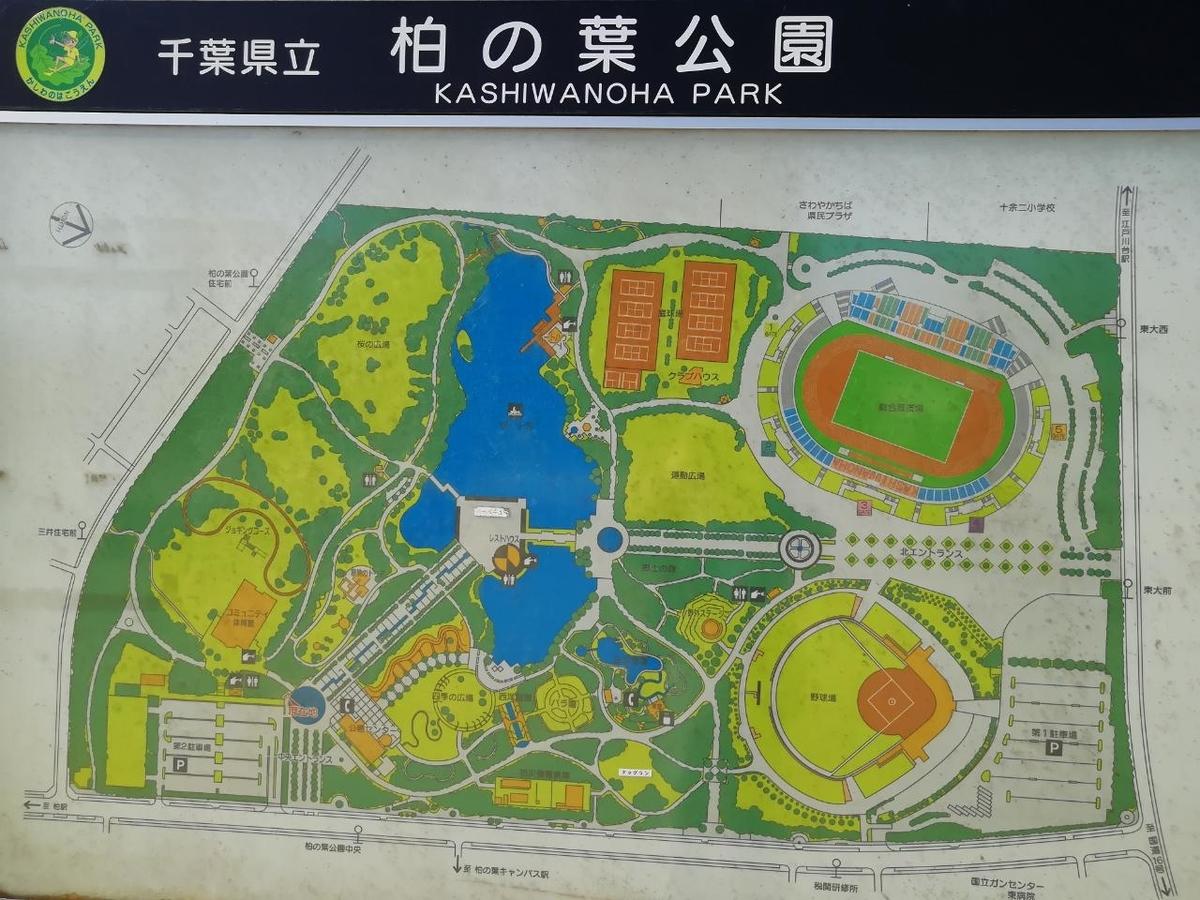 f:id:seiko_udoku:20210426193256j:plain
