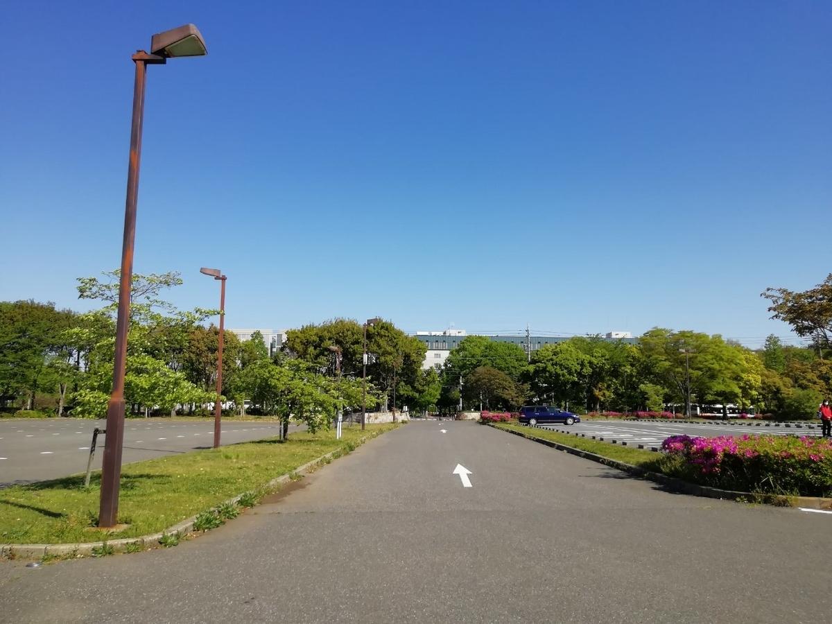 f:id:seiko_udoku:20210426194325j:plain