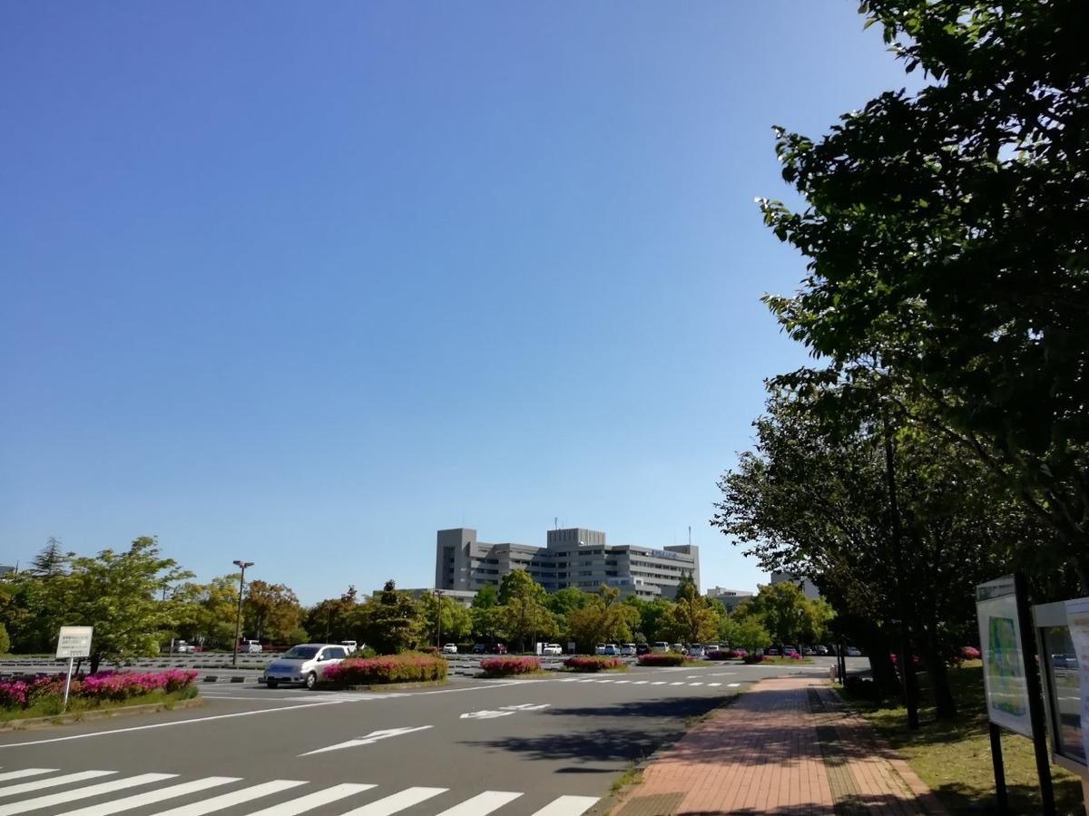 f:id:seiko_udoku:20210426194418j:plain