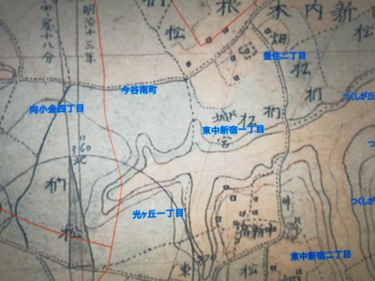 f:id:seiko_udoku:20210513173029j:plain