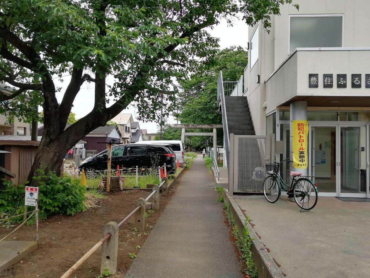 f:id:seiko_udoku:20210514110233j:plain