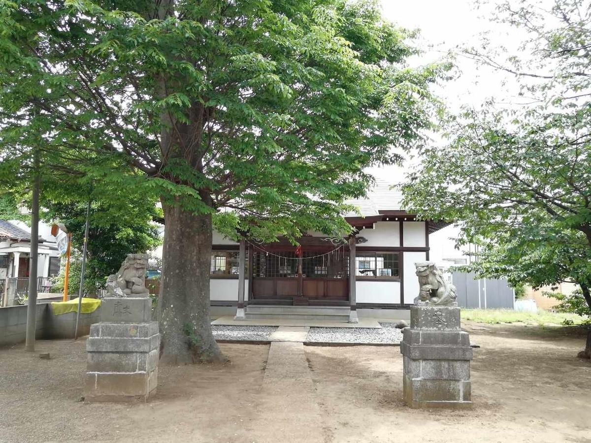 f:id:seiko_udoku:20210514165931j:plain