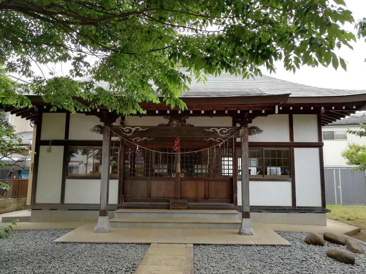 f:id:seiko_udoku:20210514171714j:plain