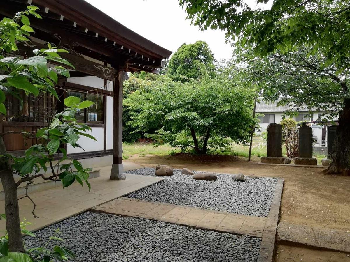 f:id:seiko_udoku:20210514172611j:plain