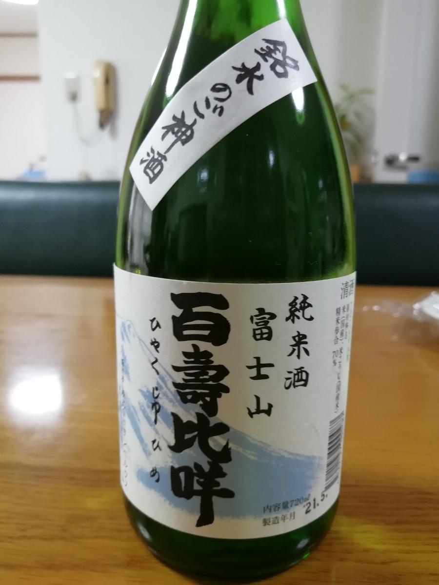 f:id:seiko_udoku:20210603171309j:plain