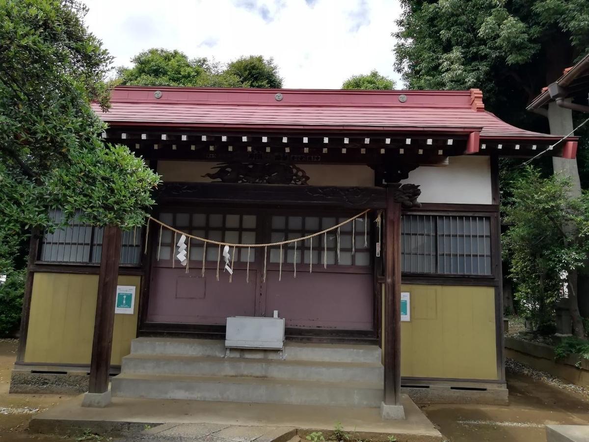 f:id:seiko_udoku:20210619093442j:plain