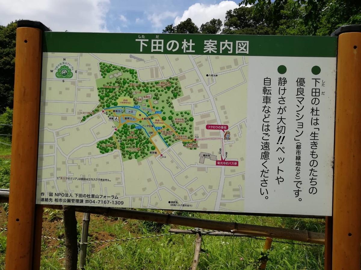 f:id:seiko_udoku:20210619100812j:plain