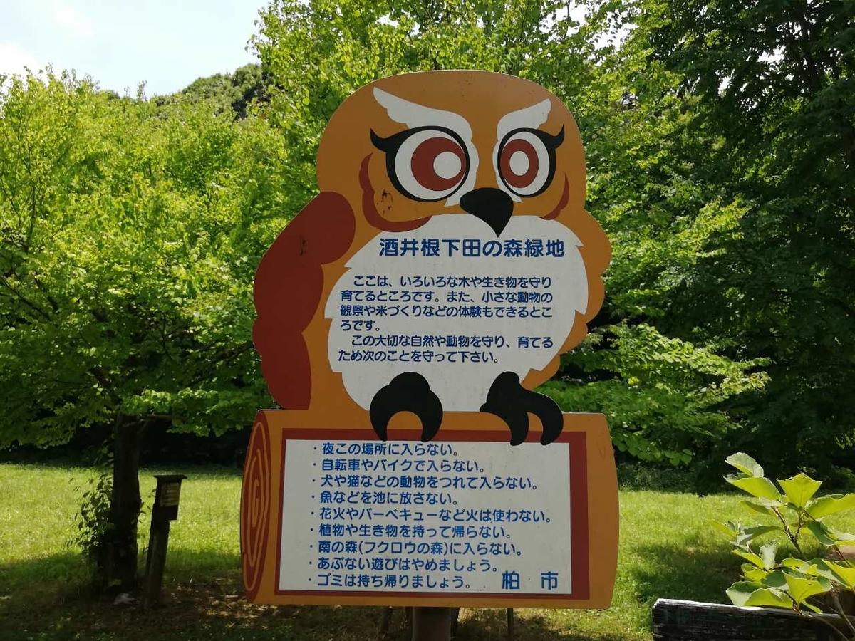 f:id:seiko_udoku:20210619101230j:plain