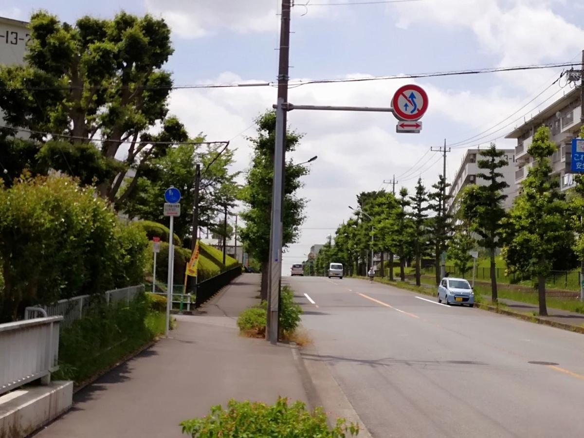 f:id:seiko_udoku:20210619170917j:plain