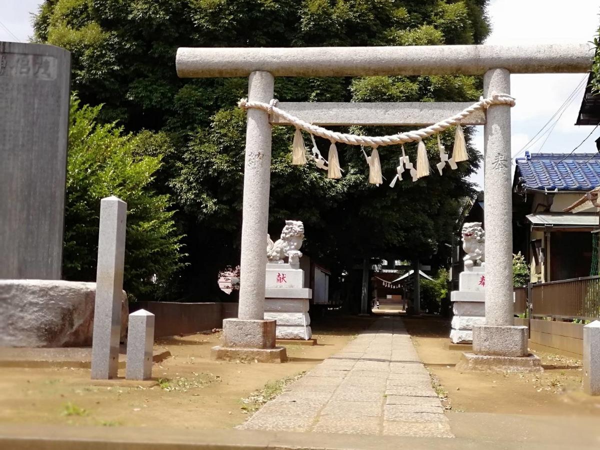 f:id:seiko_udoku:20210619194209j:plain