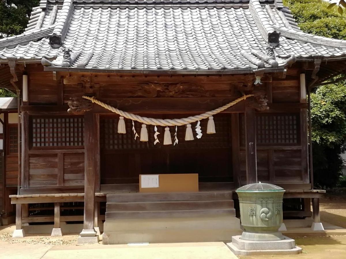 f:id:seiko_udoku:20210619200739j:plain