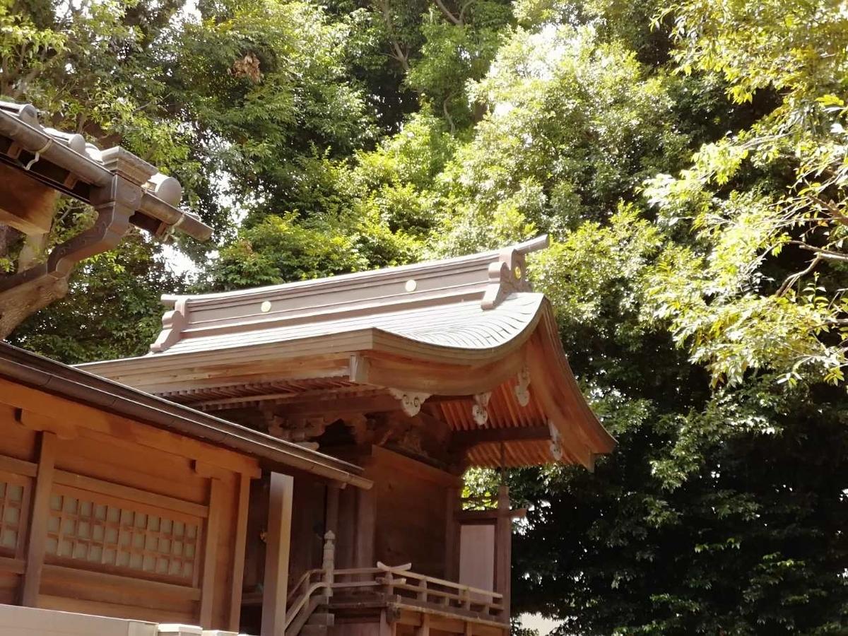 f:id:seiko_udoku:20210619201120j:plain