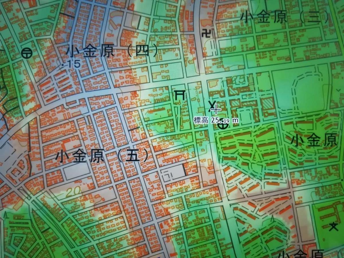 f:id:seiko_udoku:20210621155335j:plain