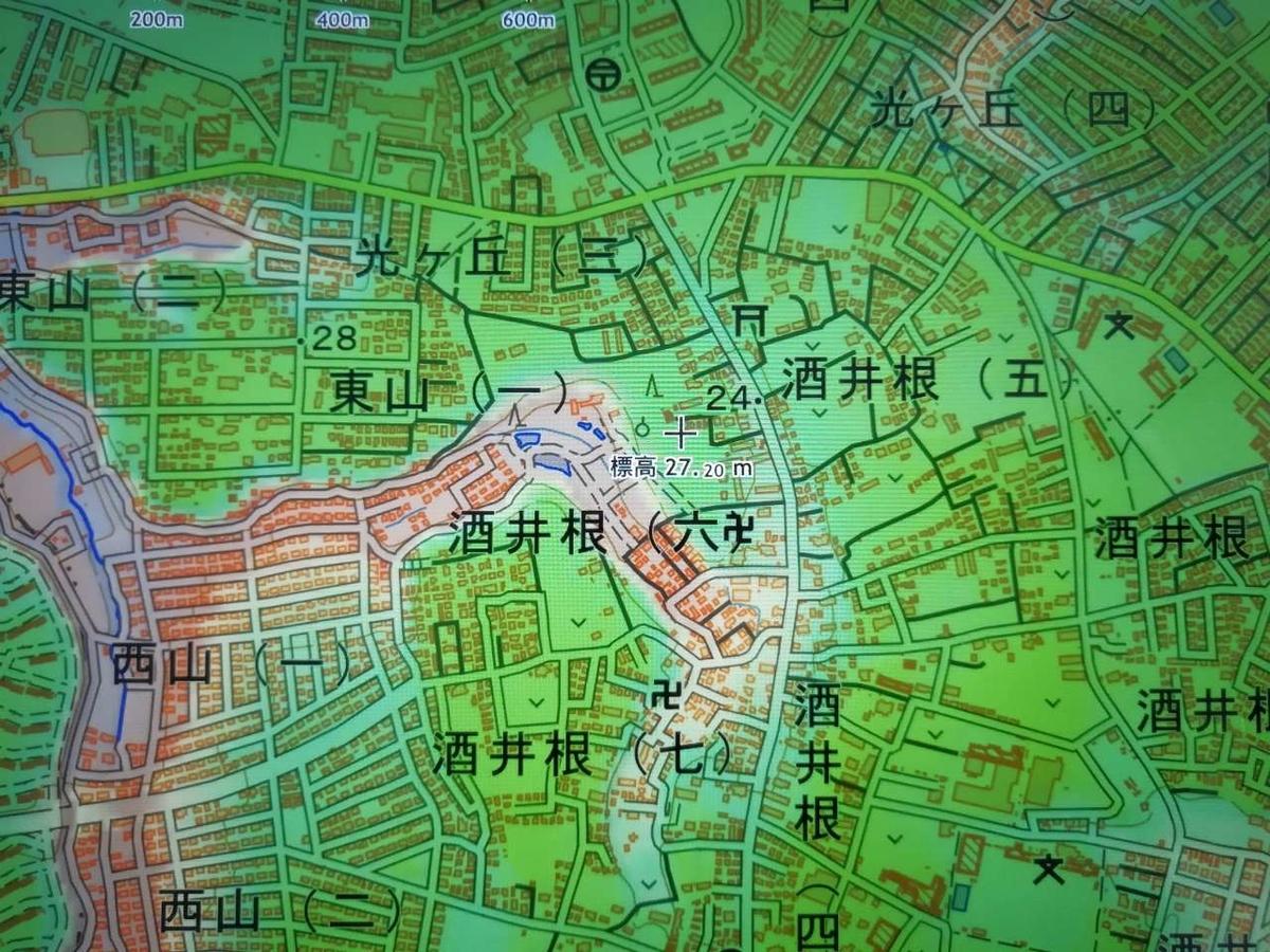 f:id:seiko_udoku:20210621160905j:plain