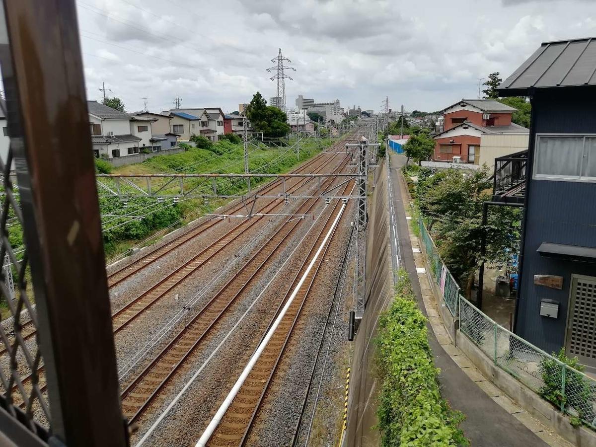 f:id:seiko_udoku:20210628212932j:plain