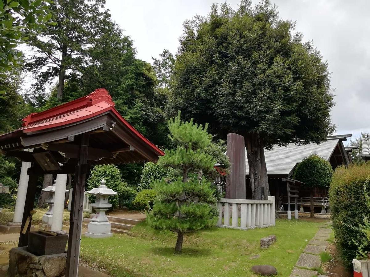 f:id:seiko_udoku:20210629113642j:plain