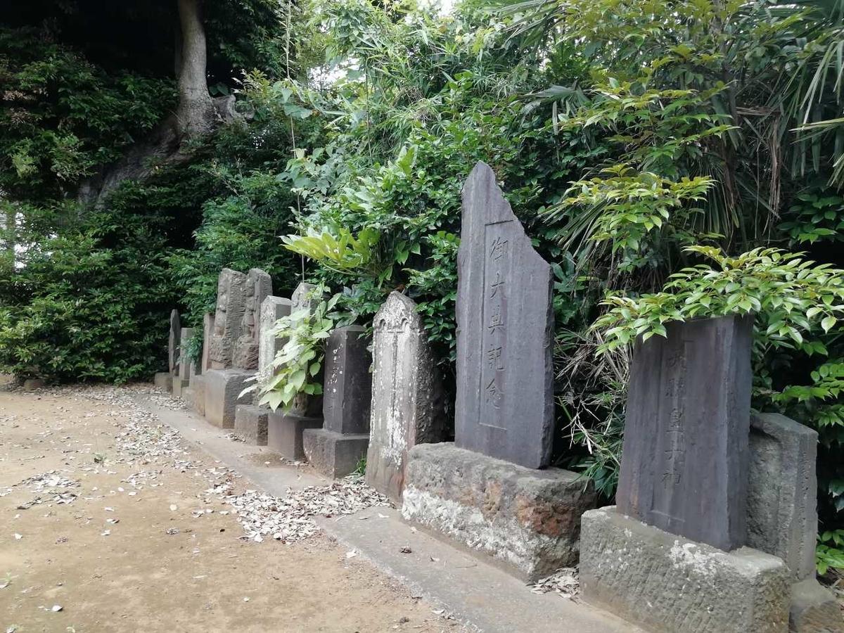 f:id:seiko_udoku:20210629163845j:plain