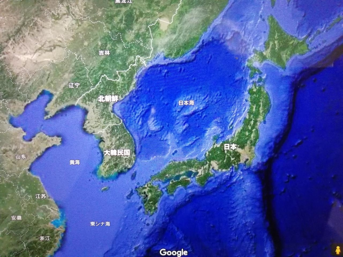f:id:seiko_udoku:20210703071857j:plain